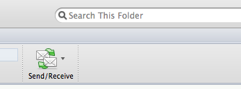 Search This Folder